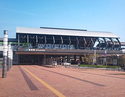 https://www.jr-shikoku.co.jp/01_trainbus/kakueki/kochi/images/eki_img.jpg