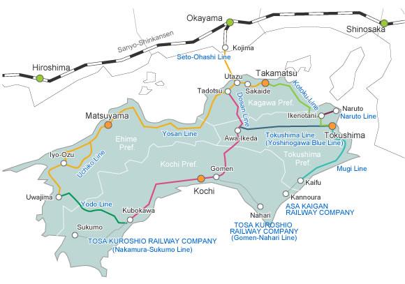 map_en_bk.jpg