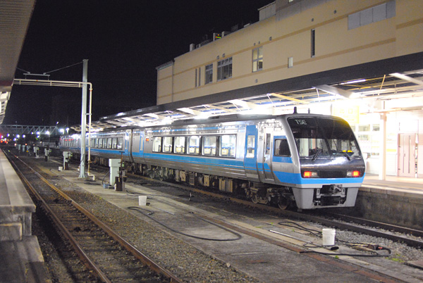http://www.jr-shikoku.co.jp/viewpoint/ehime/photo/uwajima2000.jpg